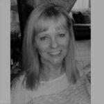 Cathy Forsyth