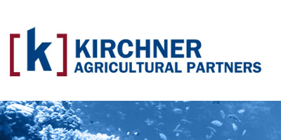 Meritus Kirchner Capital