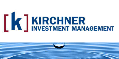 Kirchner Investment Management Corporation Logo
