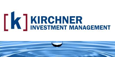 Kirchner Investment Management Corporation Logo