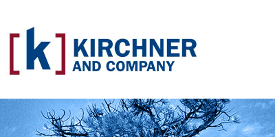 Kirchner and Company Inc. Logo