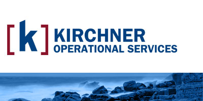 Kirchner Operational Services