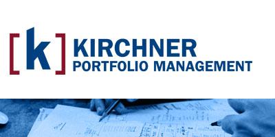 Kirchner Portfolio Management Logo