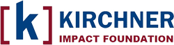 Kirchner Impact Foundation Logo