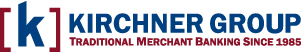 Kirchner Group Header Logo