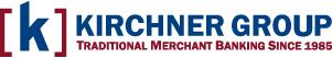 Kirchner Group Header Logo